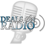 Deals on Radio