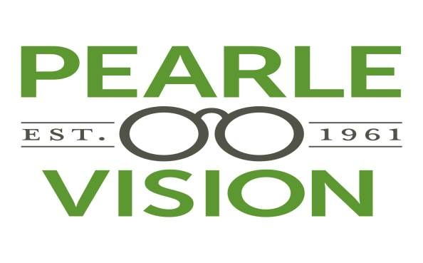 Welcome to HOLLYWOOD Pearle Vision. Welcome to Hollywood Pearle Vision where your eye health and wellness is our primary focus. Our services range from comprehensive eye care to fitting you with prescription eyeglasses, sunglasses, and contact lenses to meet your individual needs.